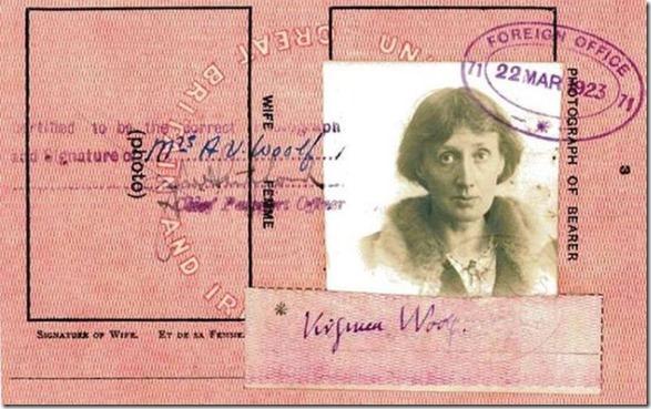 celebrity-passport-old-6