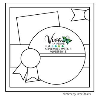 VLVSep13Week3Sketch