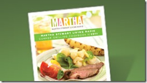 martha_grill_cookbook