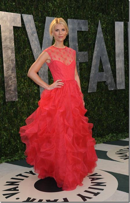 2012 Vanity Fair Oscar Party HC98Iw9axJ9l