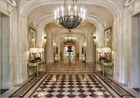 4_-__lobby_shangri_la_hotel_paris - copia