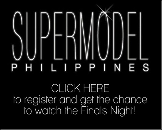 Supermodel-2012-get-the-chance