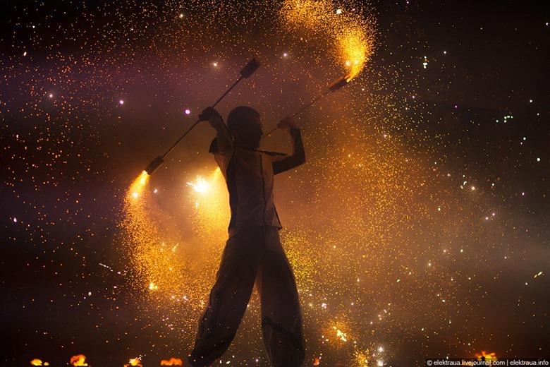 keiv-fire-festival-2011-22