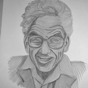 Happy birthday, Paul Erdős (3)