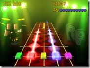 Migliori giochi Guitar Hero online gratis e per PC da scaricare