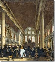 220px-Emanuel_de_Witte_-_Interieur_van_de_Portugese_synagoge_te_Amsterdam