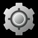 GpsToggle icon