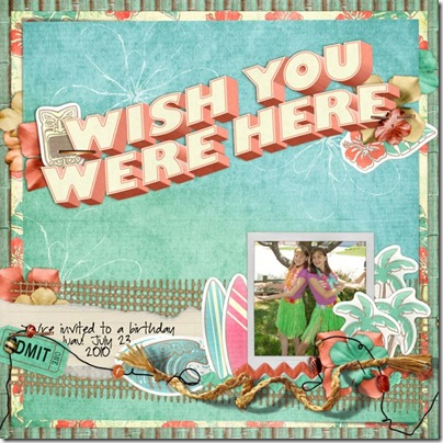 B&C_WishYouWereHere_7-9-10