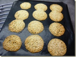 lace biscuits6