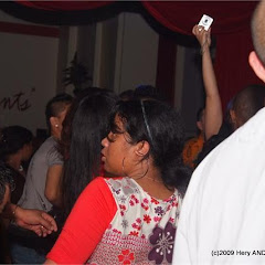 The crazy spring party::Gasy Events 0076