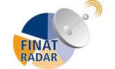 Final Radar logo