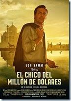 cartel-el-chico-del-millon-de-dolares-729