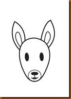 máscara ardilla (2)