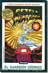 P00043 - Silver Surfer -  - 060 v3 #69