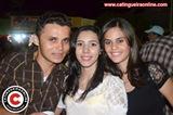 Festa_de_Padroeiro_de_Catingueira_2012 (44)
