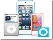 PhoneTrans alternativa leggera e veloce a iTunes per importare e esportare contenuti
