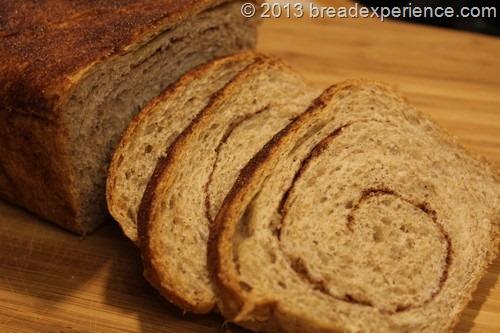cinnamon-swirl-bread_8