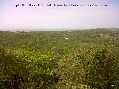 panoramica top de la montaña.JPG