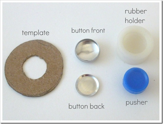 fabric magnet 1