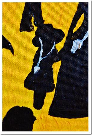 Art '11 035