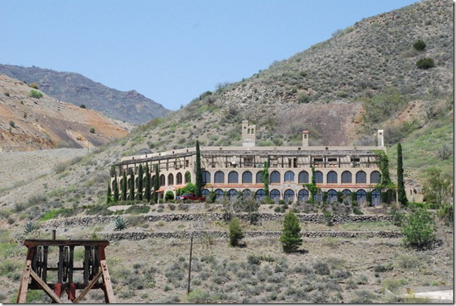 04-23-12 A Jerome State Historic Park 088