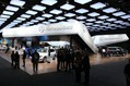 NAIAS-2013-Gallery-255