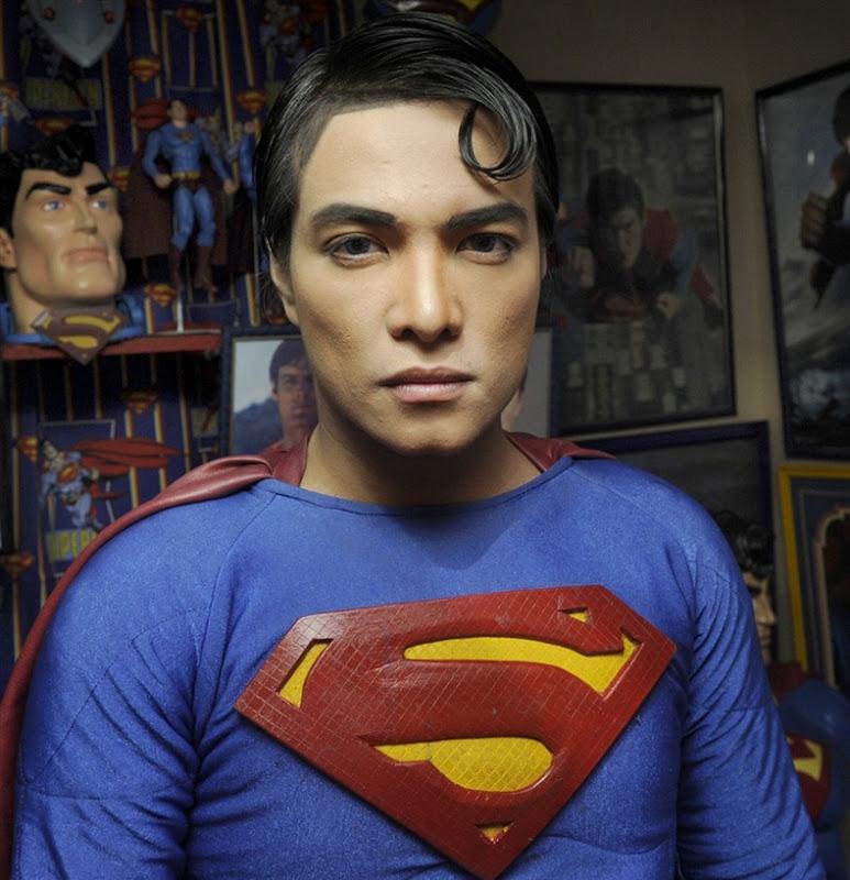 superman-fans-9
