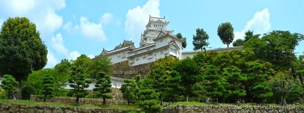 Glória Ishizaka - Himeji - JP-2014 -3a