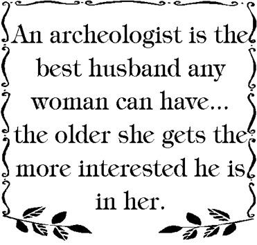 archeol