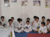 Examen Dic 2011 - 010.jpg