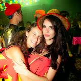 2014-07-19-carnaval-estiu-moscou-570
