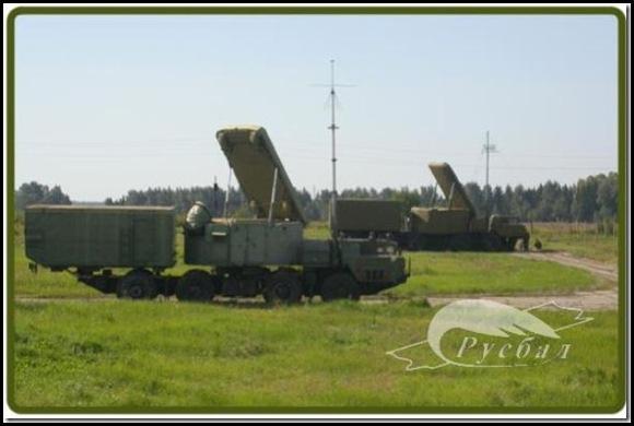 Russie une armée gonflable-26