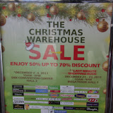 christmas warehouse sale sm mall of asia (1).JPG