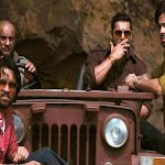 Shootout At Wadala Movie Stills (5).jpg