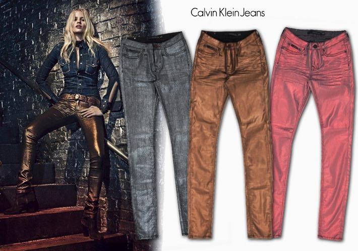 calvin-klein-jeans-liquid-metalic