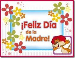feliz dia de las madres (2)