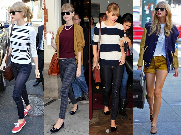 estilo-taylor-swift-moda-looks-03