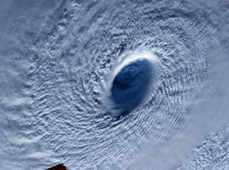 Micronesia-Typhoon