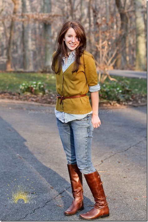 lexi-outfit-4778