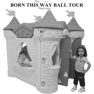 preco-de-brinquedos_brinquedo-castelo-das-princesas-xalingo_108790-3