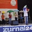 mednarodni-festival-igraj-se-z-mano-ljubljana-30.5.2012_022.jpg