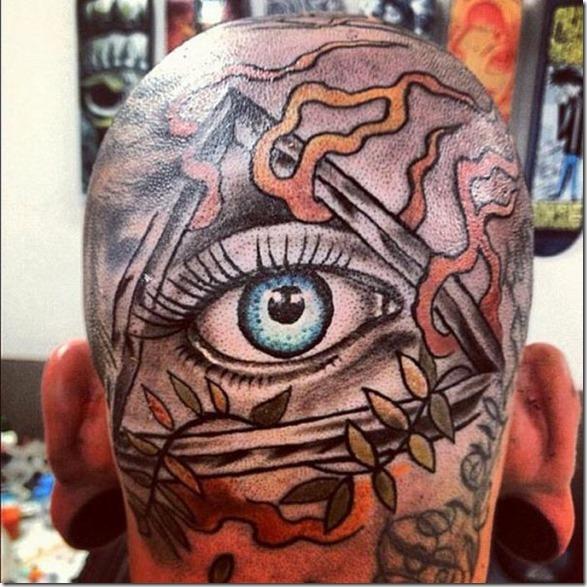 creative-head-tattoos-3