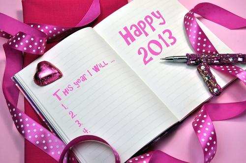 Shutterstock 121673143