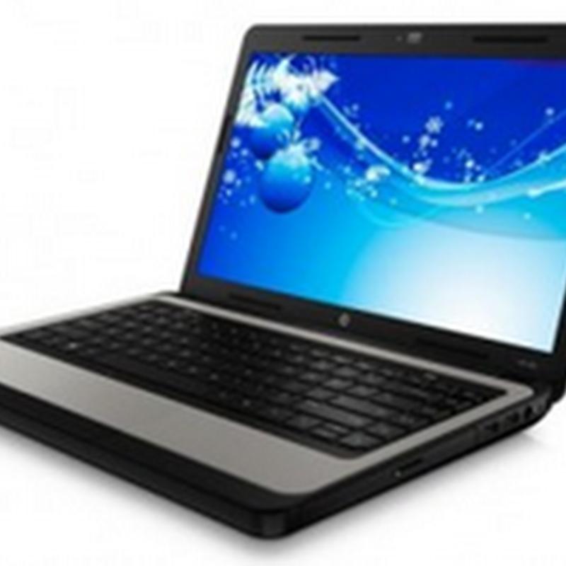 HP 431-2430 Harga Spesifikasi Laptop