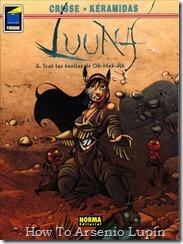 P00003 - Luuna #3