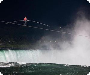 Wallenda.Falls