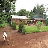 Nakaseke - Sur la route en Boda boda (7).JPG