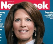Bachmann crazy eyes