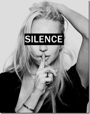 silenceblog9_23