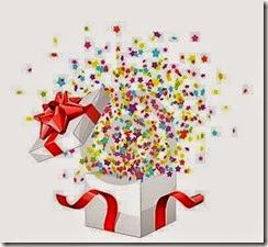 gift-box-exploding-17464367[4]
